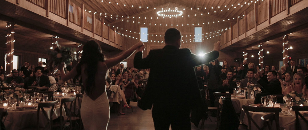 kansas-wedding-videography