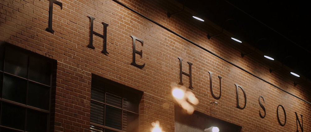 the-hudson-wichita