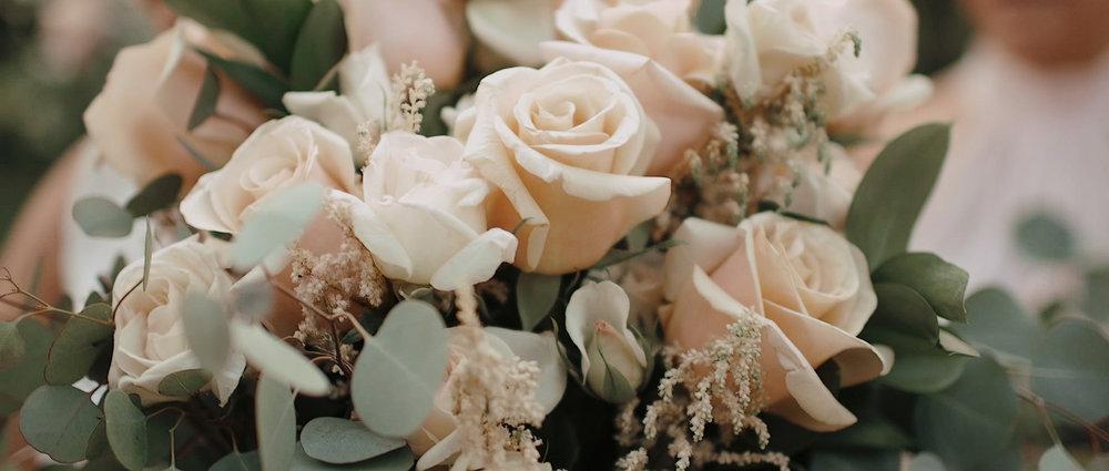 Hasselmann-Floral-Gifts-Kansas