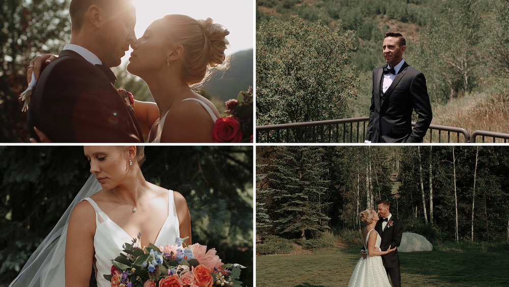 Donavan-Pavilion-Vail-Wedding
