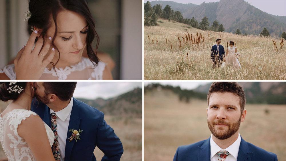 boulder-colorado-wedding-video