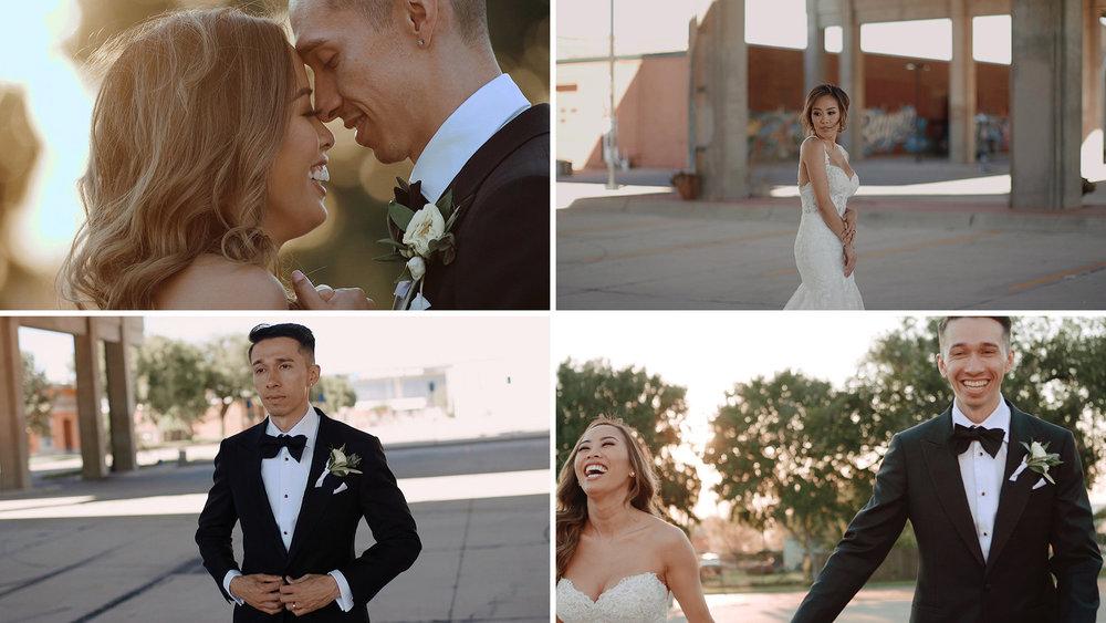 wichita-wedding-the-hudson