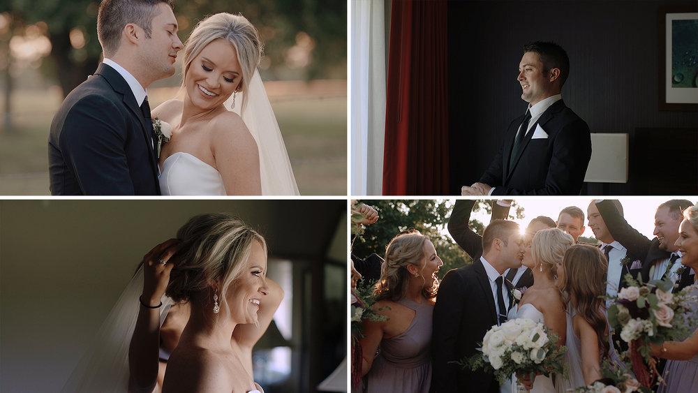 Amadeus-Ranch-Wedding-Video