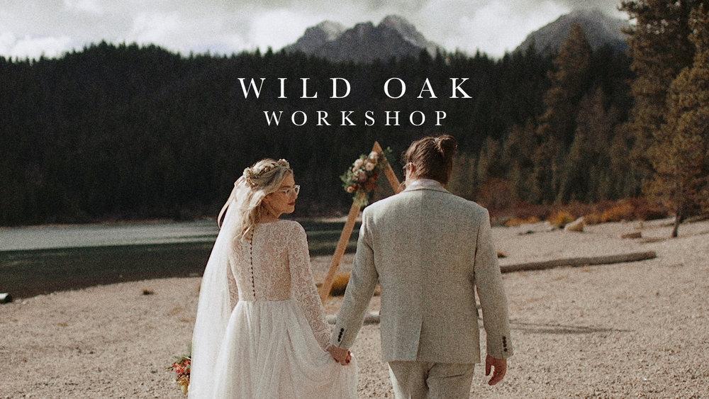 Wild Oak Workshop.jpg