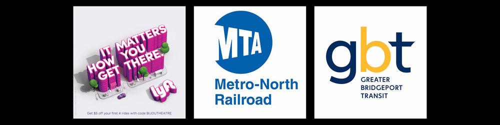 Transit Logos.jpg