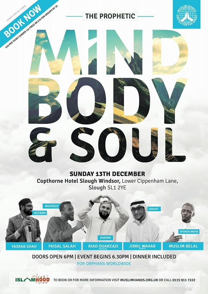 Mind Body & Soul.jpg