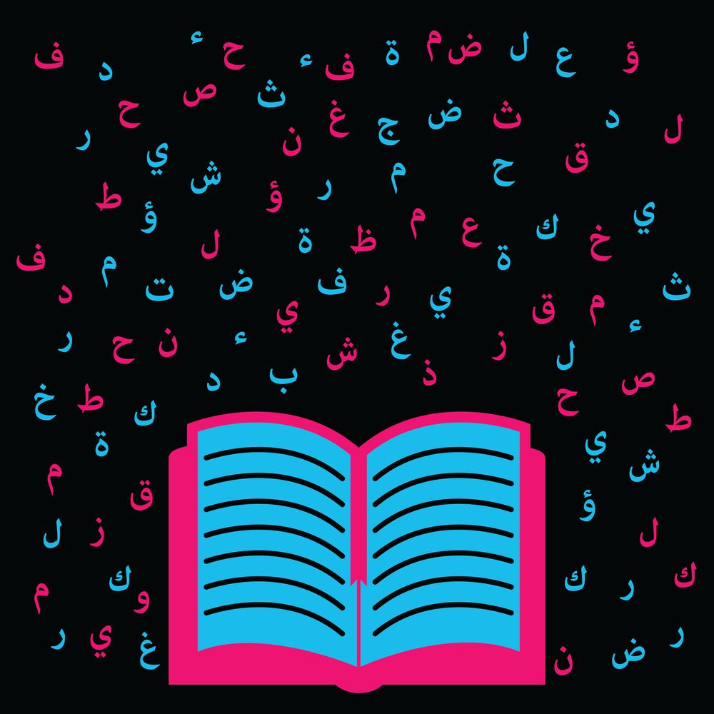 Quran Tajweed.png
