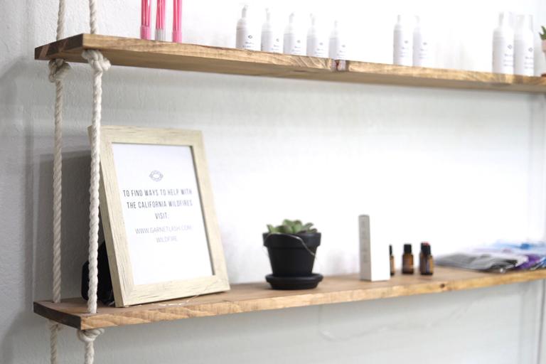 Garnet-Monterey-Shelf-retail-bar.jpg