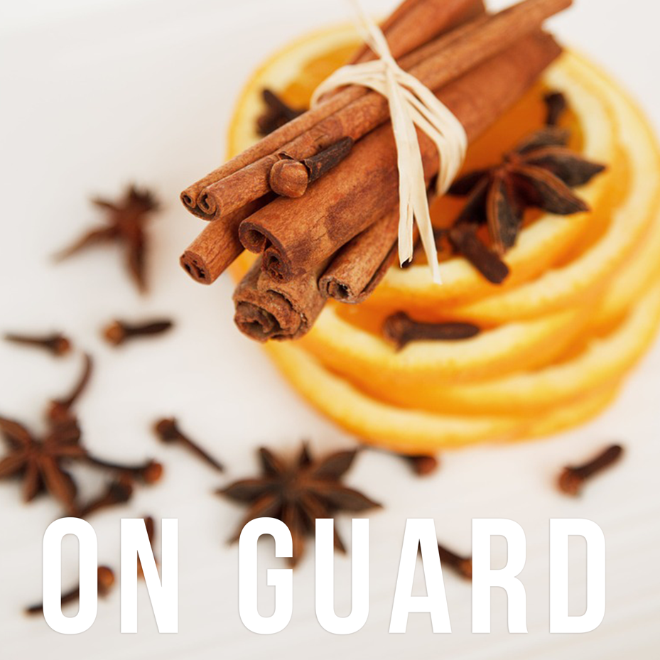 on-guard-essential-oil.png