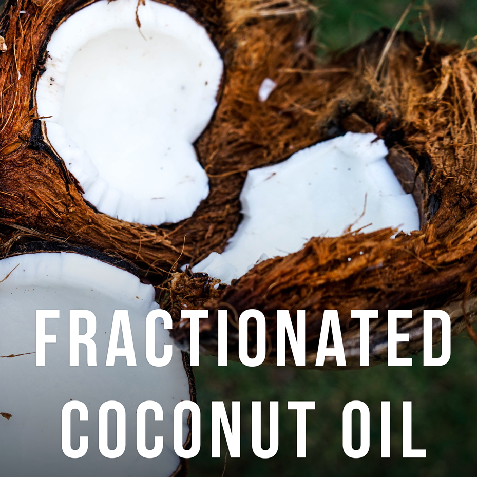 fractionated-coconut-oil-essential-oil.png
