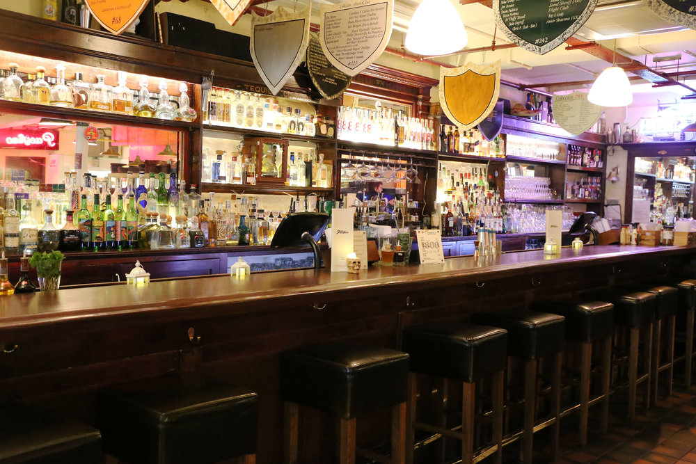 Bar shot 2.jpg