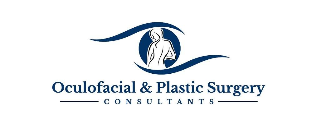 OPSC logo.jpg