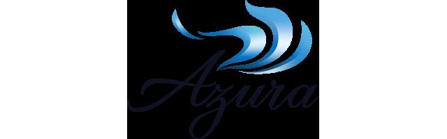 azura-skin-logo-640x200.png