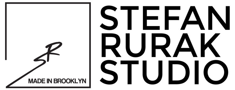 STEFAN RURAK STUDIO