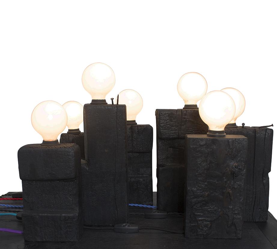Cut-Off Lights Group #2.jpg