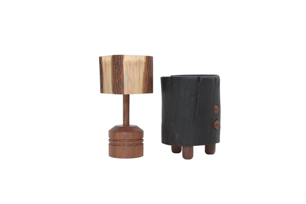 Side Table Wstool.JPG