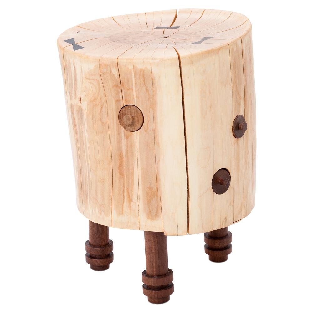 Stump Stool9.jpg