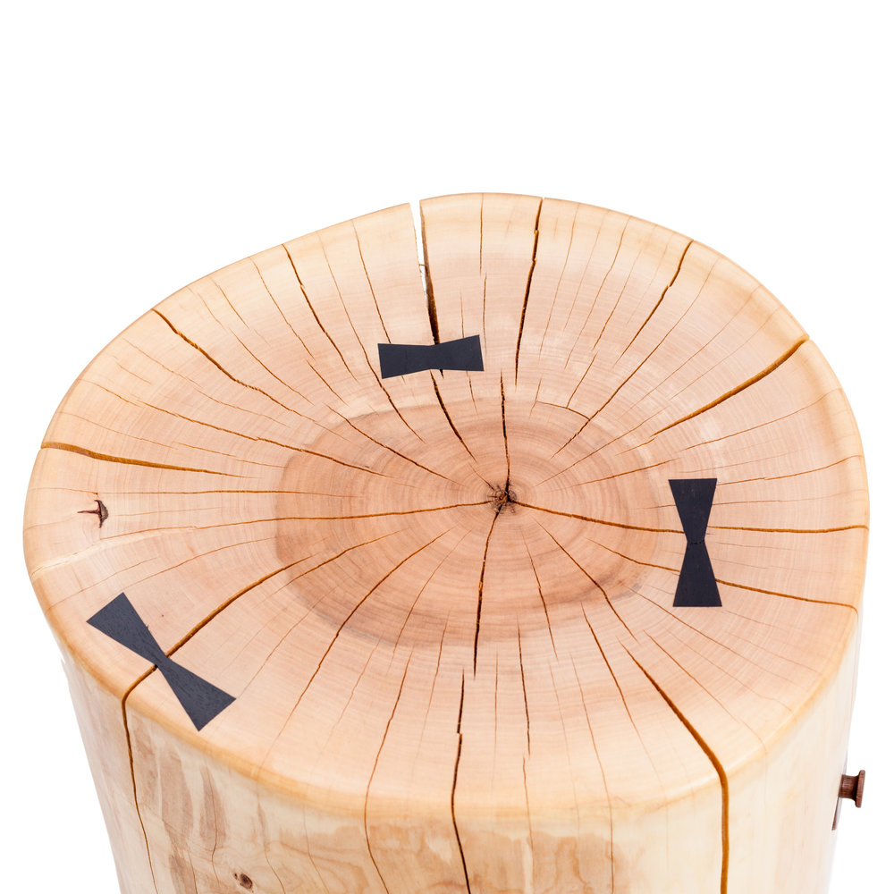 Stump Stool13.jpg