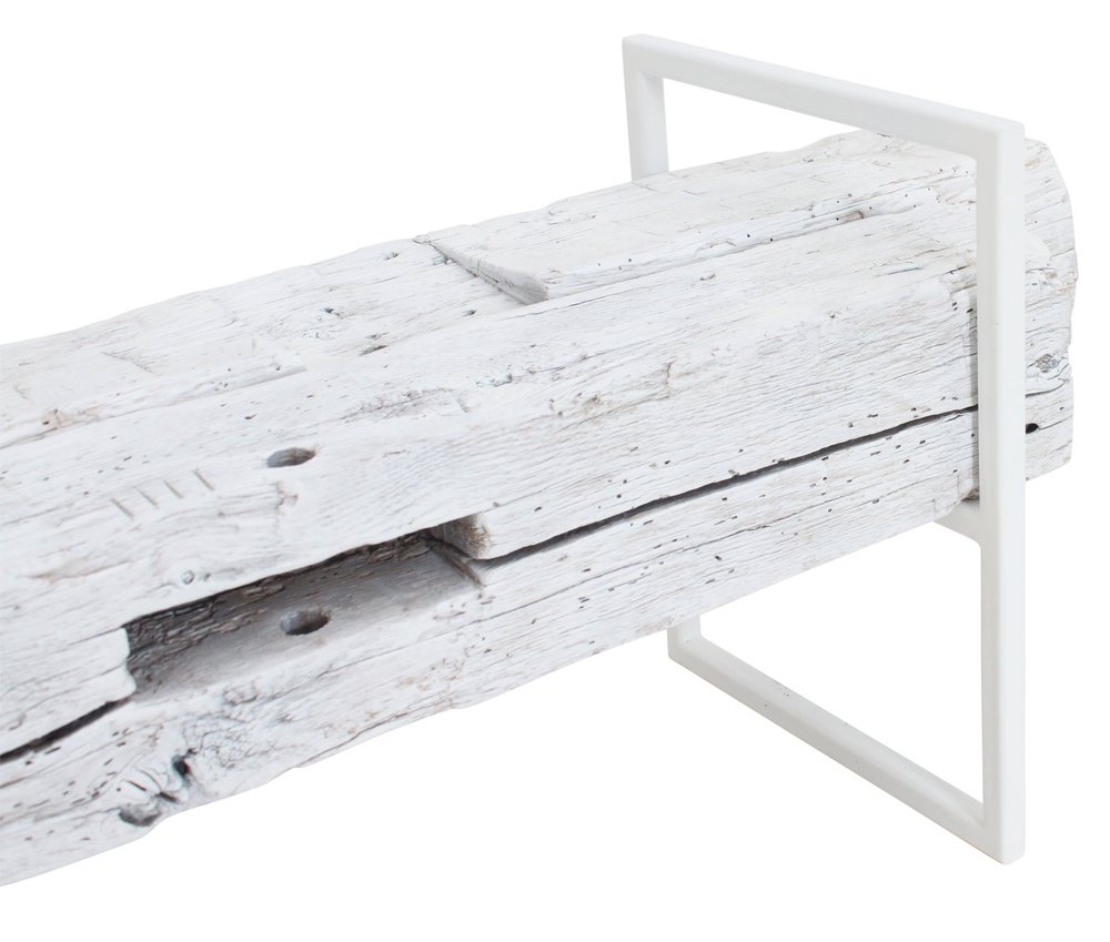 Stefan Rurak_Beam Bench_White2.JPG