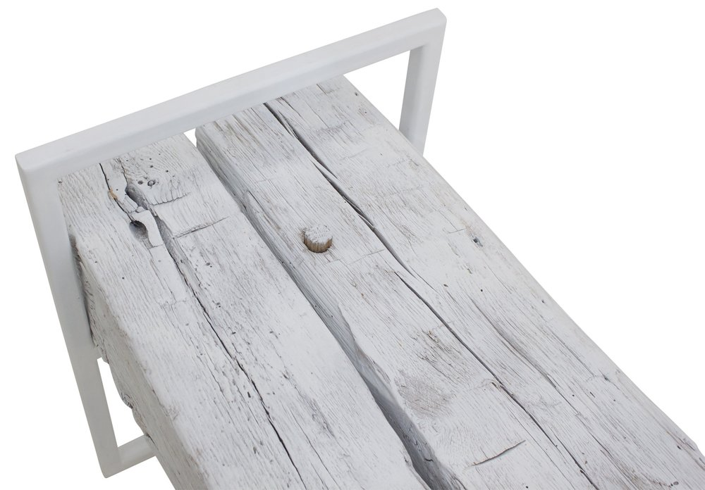 Stefan Rurak_Beam Bench_White3.jpg