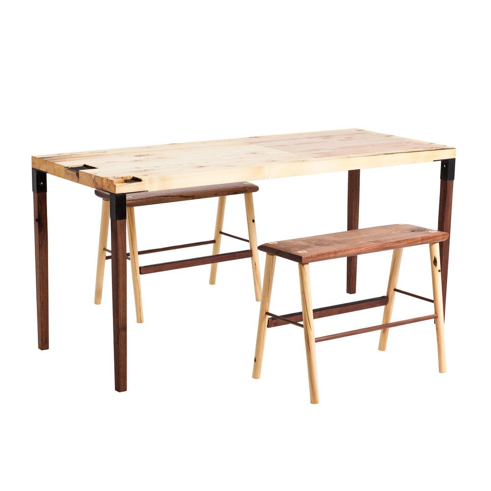 Barn Table1.jpg