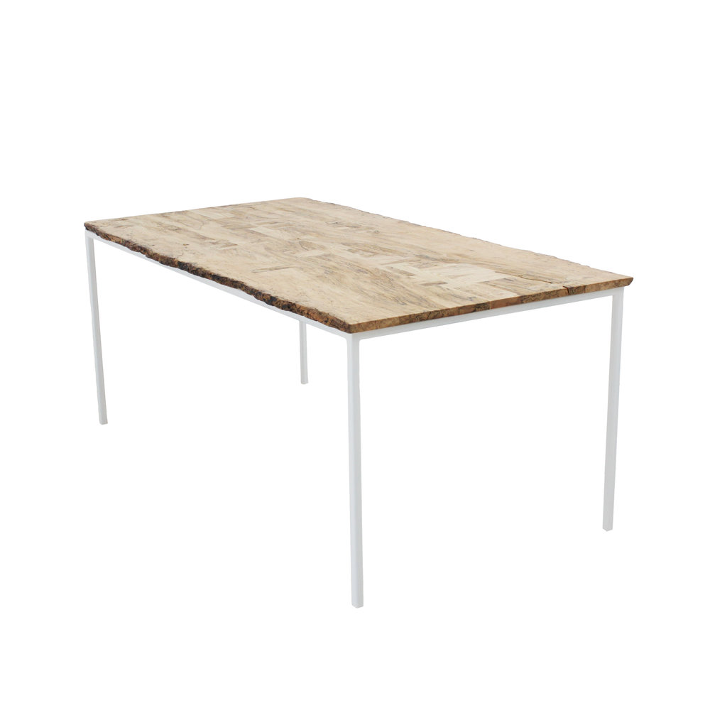 Hephaestus Table2.JPG