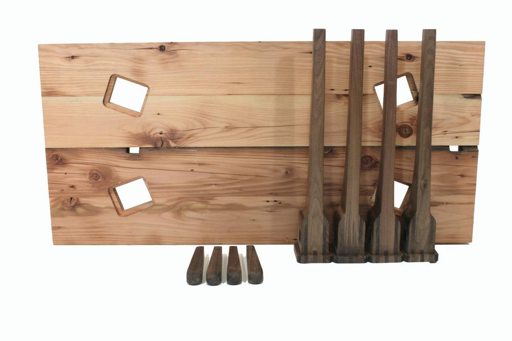 Tusk Table 3.jpg