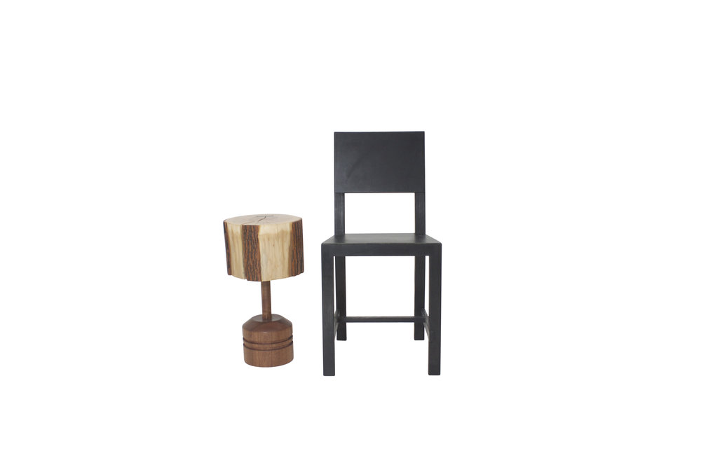 Side Table Wchair.jpg