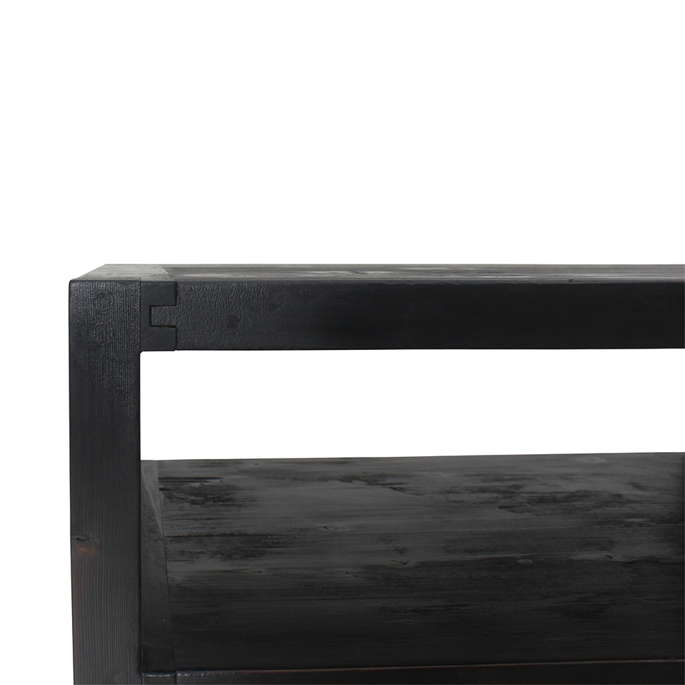 Charred Side Table 3.jpg