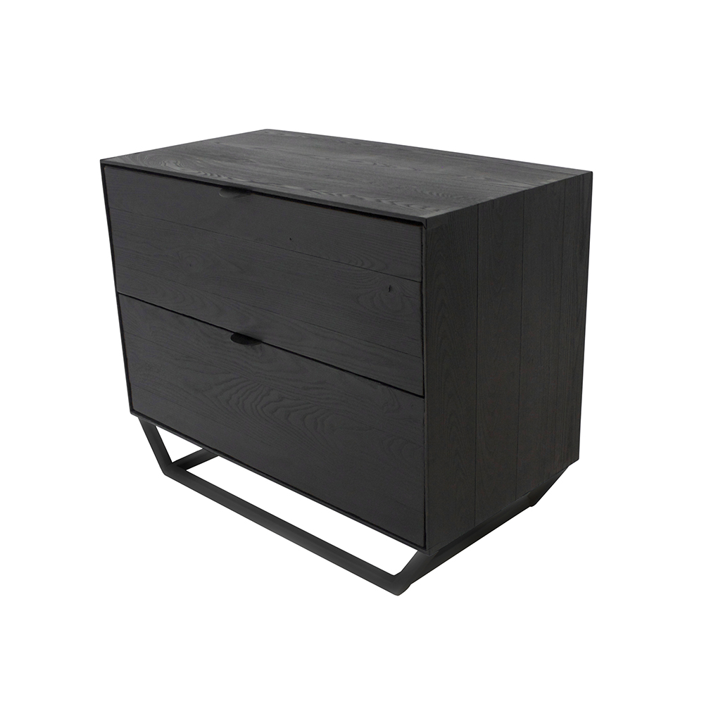 Carbonized Credenza 4black base copy.jpg