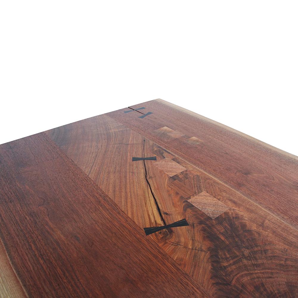 SCW Table #4.jpg