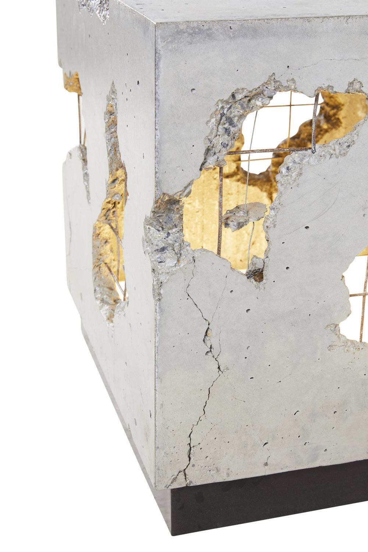 SR Cracked Side8.jpg