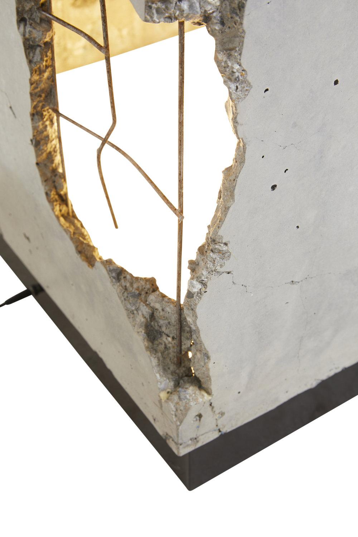 SR Cracked Side9.jpg