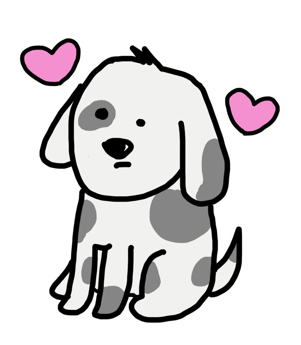 Hearts Dog.png