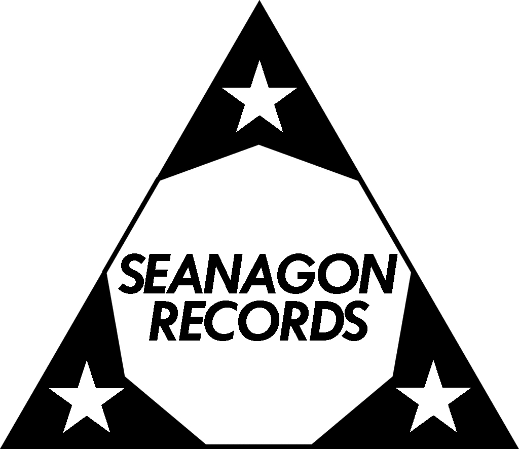 Seanagon Records