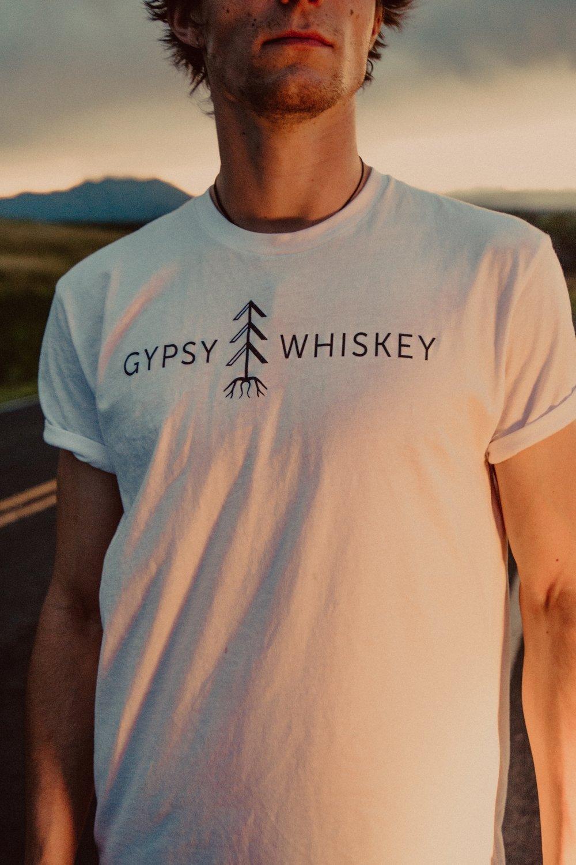gw-tshirt.jpeg
