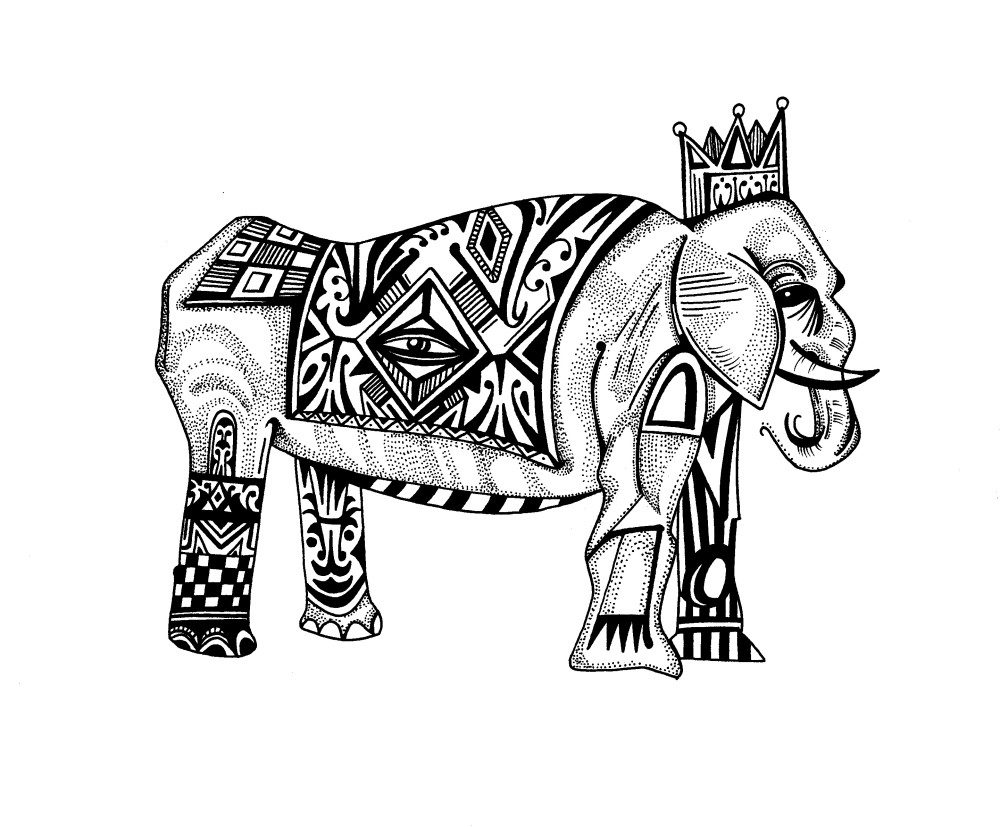 Elephant-Final-1000x827.jpg