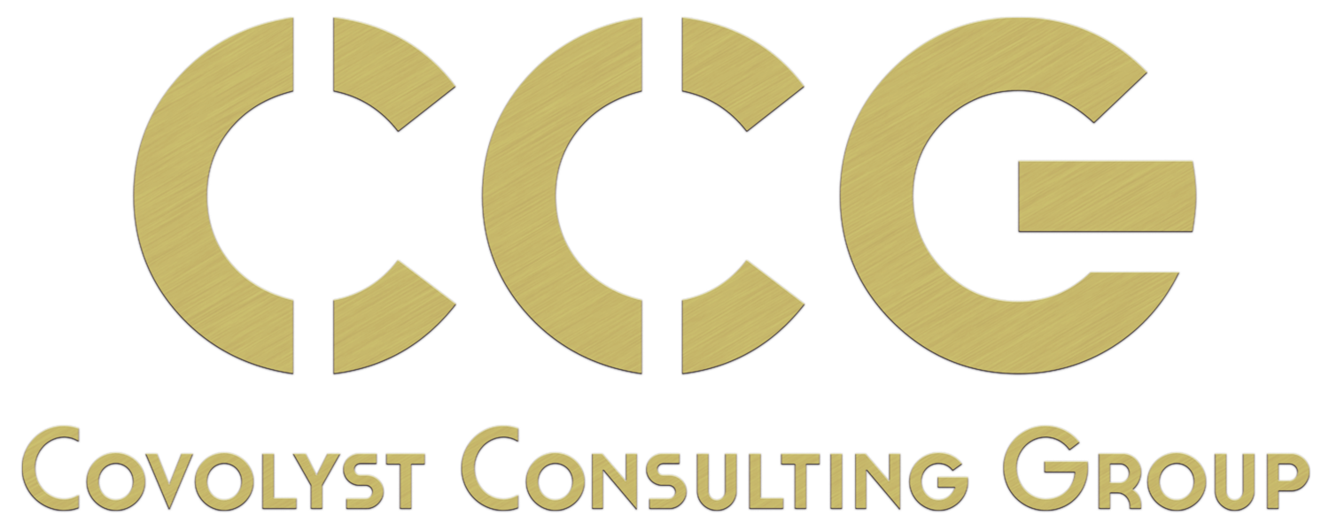 Covolyst Consulting Group