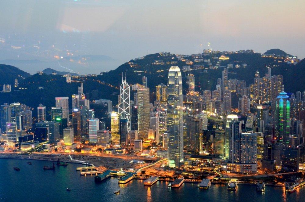 central hong kong.jpg