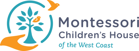 Montessori Children's House of the West Coast