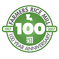 Farmers Rice Milling Company