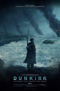 Dunkirk Small.jpg
