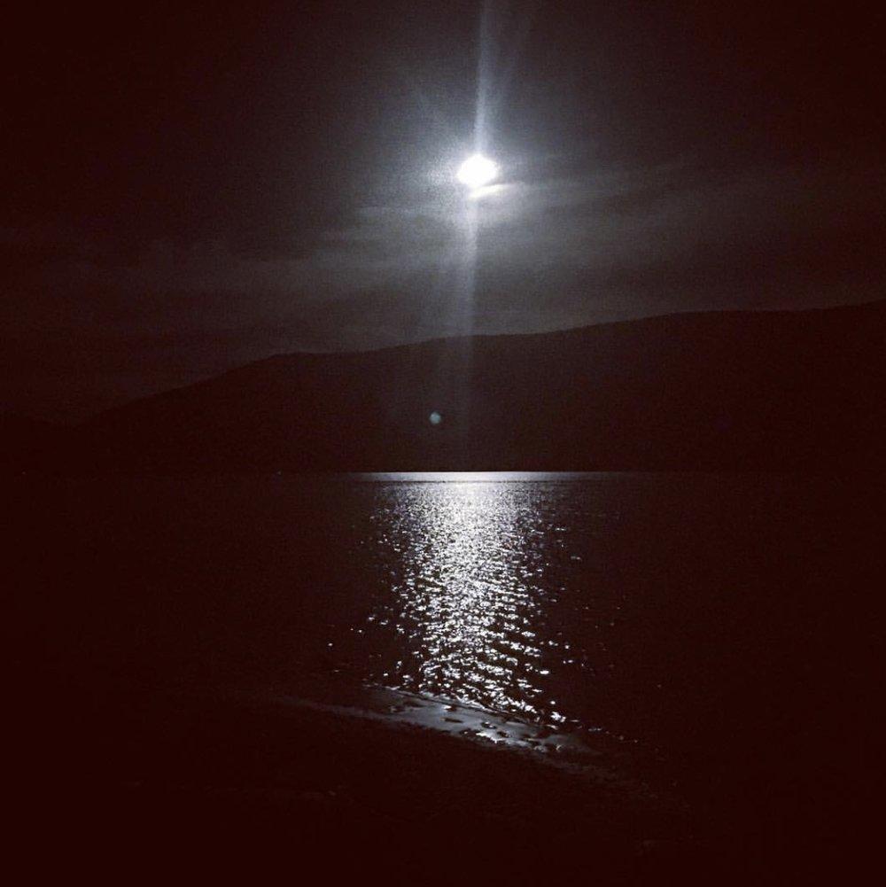 Island Moon.jpeg