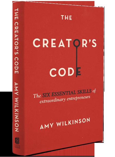 creator-code-cover-mock061.png