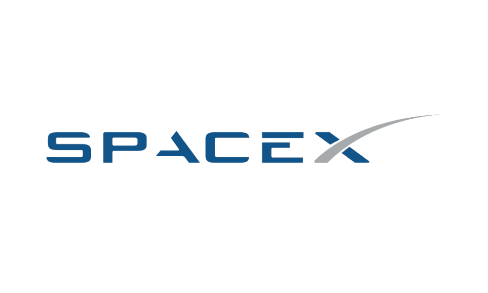 Elon Musk is founder of SpaceX, a private space exploration company that designs, manufactures and launches advanced rockets and spacecraft.