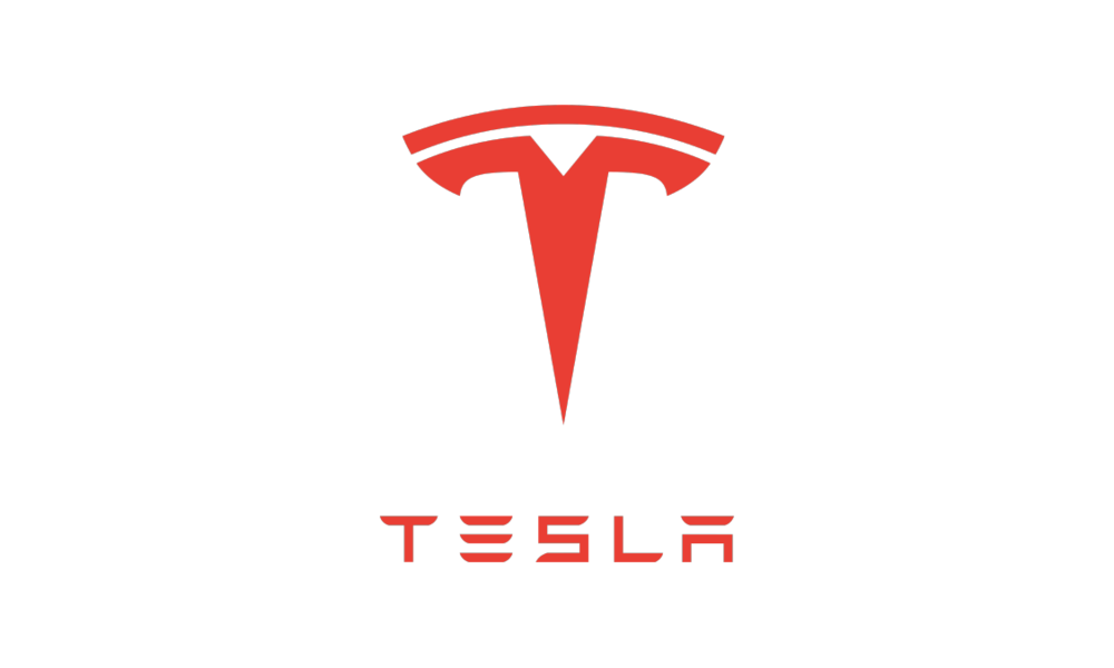Elon Musk  is founder of  Tesla  Motors, a company that designs, manufactures, and sells electric vehicles.