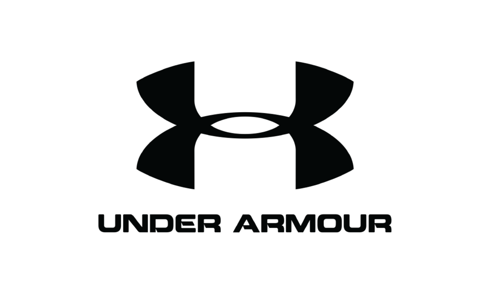 Kevin Plank  is founder and CEO of  Under Armour , a brand known for its apparel, shoes, and accessories designed for sports & fitness.
