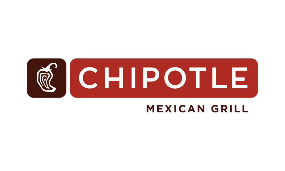 Steve Ells is founder and CEO of Chipotle Mexican Grill, which combines the speed and convenience of fast food with the high quality ingredients of traditional restaurants.