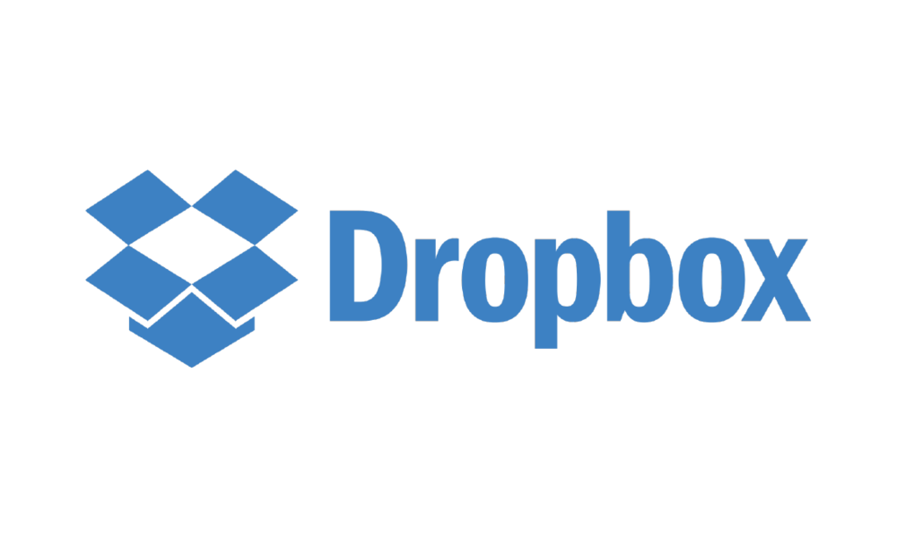 Drew Houston  is cofounder of  Dropbox , a file-hosting service that offers cloud storage, file synchronization, personal cloud, and client software.