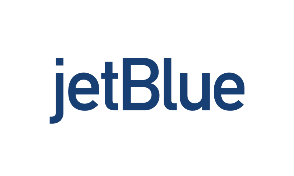 David Neeleman is cofounder and former CEO of JetBlue Airways, and most recently the Founder and CEO of Brazilian airline Azul.